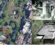 Villa Massimo: adesso si demolisca la  superfetazione della Casina dei Pini