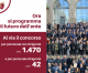 I dipendenti di Roma Capitale: sono tanti o sono pochi?
