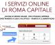 Emergenza Coronavirus: come funziona il Comune di Roma (le informazioni sul sito istituzionale e una guida ai servizi on line di Stati Generali dell'Innovazione)