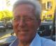 Ricordando il sorriso di  Eugenio De Crescenzo