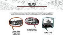 Nasce ME.MO., un laboratorio di  Ricerca-azione per i quartieri di Roma, a partire da Tor Bella Monaca