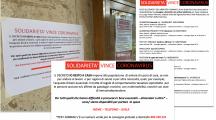 Carteinregola: Cosa possiamo fare per Roma noi cittadini attivi