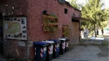 Roma Capitale completa gli espropri nel Parco della Caffarella