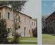 Villa Ada, si restaura un casale, ma manca un piano per tutto il parco
