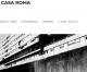 Osservatorio Casa Roma:  la situazione immobiliare a Roma