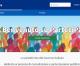 ParteciPa – La piattaforma del Governo per  la consultazione e partecipazione pubblica