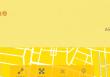 Cooperative City in Quarantine, i seminari web di Eutropian