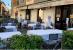 Ampliamento occupazioni suolo pubblico per bar e ristoranti: ecco  cosa sta succedendo