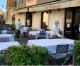 Ampliamenti e nuove Occupazioni Suolo Pubblico per bar e ristoranti: il Coordinamento Residenti Città storica chiede un osservatorio