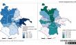 #MAPPAroma: le disuguaglianze ai tempi del COVID-19: una prima riflessione sulle domande di buoni spesa nei Municipi di Roma