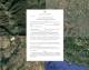 Il MIBACT impugna un altro provvedimento della Regione Lazio (segnalato anche da Carteinregola)