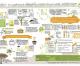 Orti urbani: l'appello delle associazioni e una proposta di Carteinregola