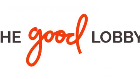 Good LOBBY: Il rischio di infiltrazioni criminali nella gestione dell'emergenza Covid-19