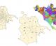 Dentro i Municipi: i quartieri, i dati, i documenti