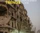 Rapporto dell'UNHCR Global Trends: l'1 per cento della popolazione mondiale è in fuga