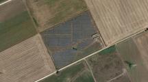 Governo vs Regione Lazio in difesa del Paesaggio della Tuscia (per la realizzazione di impianti fotovoltaici su terreno agricolo)