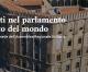 Contro il progetto di legge della Regione Sicilia che mette a rischio il Paesaggio