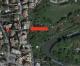 Via Favignana, appello per salvare il sentiero ciclopedonale lungo l'Aniene
