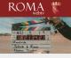 WEBTV di Roma Capitale: il sito con i video delle sedute delle Commissioni (dirette e archivio) Istruzioni