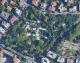 Il Pup di Parco Nemorense sarà stralciato dal Piano Urbano Parcheggi?