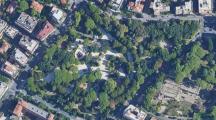 Riflessioni a margine della riapertura del Parco Nemorense
