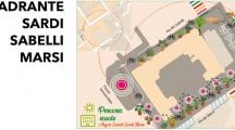 San Lorenzo, le proposte dei comitati per aumentare lo spazio pubblico per i cittadini