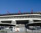 Non solo Stadio della ROMA : l'appello per lo Stadio di San Siro