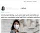 Carteinregola in un blog su Ilfattoquotidiano.it – Comunali Roma, a un anno dal voto si profila un déjà vu: candidati calati dall'alto, cittadini disillusi