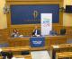 Un altro Municipio fuori dal M5S?  La Presidente Lozzi passa a Italexit, il nuovo movimento di Paragone