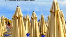 Rapporto spiagge di Legambiente 2020: gli errori che non dobbiamo più commettere