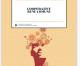Cooperative bene comune, un libro per riaprire il dialogo tra gli studiosi e i cooperatori