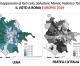 Stelle e numeri: dal voto a Roma al voto sulla piattaforma Rousseau
