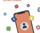 Manuale di autodifesa digitale – a cura di Flavia Marzano