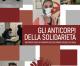 Gli anticorpi della solidarietà – il rapporto della Caritas sulla povertà