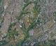 Tenuta di Acquafredda, quella edificazione  nella riserva naturale rimasta nella proposta di Delibera regionale