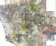 Programmi di Recupero Urbano (PRU)  di Roma
