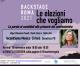 Backstage Roma 2021: la parola ai cadidati alle primarie, Monica Cirinnà