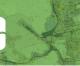 Anello Verde, il Piano del Comune e il percorso con la cittadinanza