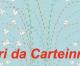 La Newsletter di Carteinregola del 31 dicembre