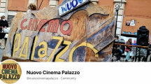Sullo sgombero dell'ex Cinema Palazzo e sulle regole