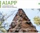 Regolamento del Verde, parla AIAPP