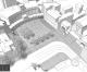 Riqualificazione di Piazza Sempione, spunto per una riflessione a due sulla partecipazione