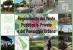 Il Regolamento del Verde è  stato pubblicato sull'Albo Pretorio