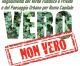 Regolamento del Verde e del Paesaggio urbano per Roma, il Coordinamento del Regolamento risponde punto su punto alle obiezioni (infondate)