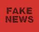 La pigrizia cognitiva che fa il gioco delle fake news