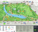 Ciclabilità nei parchi storici delle capitali europee