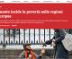 Openpolis: Quanto incide la povertà nelle regioni europee