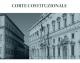 La sentenza della Consulta che dichiara incostituzionale il PTPR della Regione Lazio