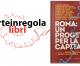 Carteinregola Libri – 15 aprile:  Roma un progetto per la Capitale