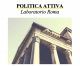 Politica attiva. Laboratorio Roma – 3 incontri promossi da CRS